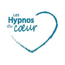 hypno du coeur